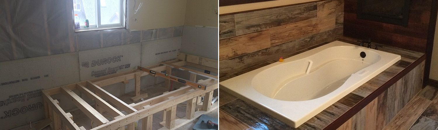Remodel Bathroom Rochester Ny bathroom remodeling rochester ny, bathroom renovation webster fairport