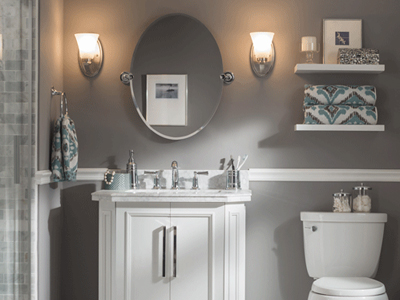 Bathroom Design Rochester Ny bathroom remodeling rochester ny, bathroom renovation webster fairport